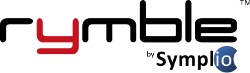 Rymble Logo